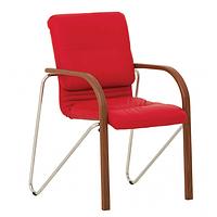 Salsa ultra (Сальса ультра) стул-кресло для посетителей