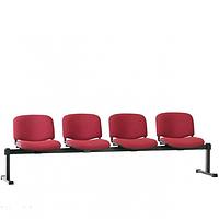 Iso-4z (Исо Z) секция сидений, фото 1