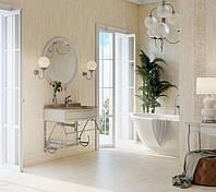Плитка облицовочная для ванной Townwood
