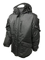 Куртка горная ЗИМА КУ, фото 1