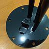 Фланець бойлера під сухі тени, Gorenje D-165/H-400, 6 отв. емаль, фото 2