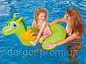 Надувной дракон Intex 56562
