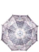 Женский зонт трость T-06-0331