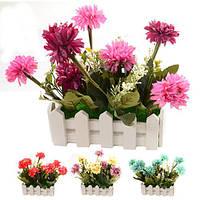 Купить искуственные цветы опт в луганске доставка цветов, подмосковье, мытищи