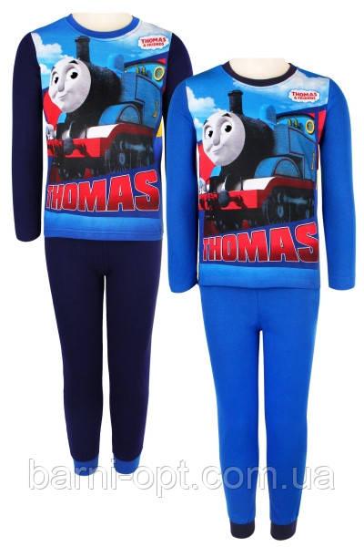 Пижамы детские оптом, Tomas Disney, 98-128 рр