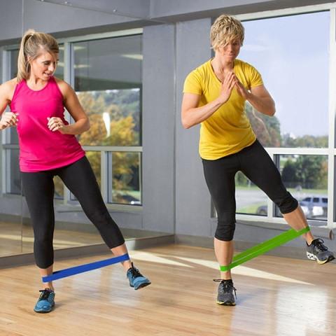 Йога для похудения польза от занятий упражнения в том