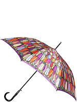 Женский зонт трость T-06-0325, фото 1