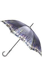 Стильный женский зонт трость в 2х цветах T-06-0314, фото 1