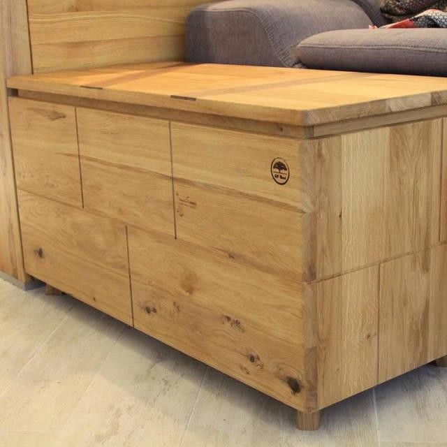 Мебель из массива любой сложности 16