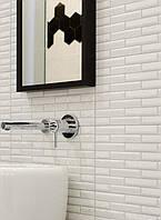 Плитка облицовочная для ванной и кухни EXPERIENCE , фото 1