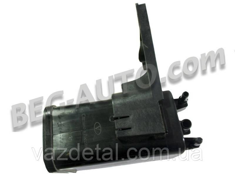 Адсорбер ВАЗ-21154