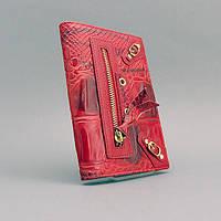 Обложка для паспорта Rog Bon 4812