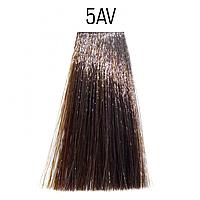 5Av (светлый шатен пепельно-перламутровый) Стойкая крем-краска для волос Matrix Socolor.beauty,90 ml