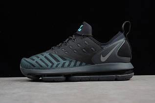 Кроссовки мужские Nike Air Max DLX / NKR-464 (Реплика)