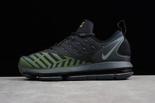 Кроссовки мужские Nike Air Max DLX / NKR-465 (Реплика)
