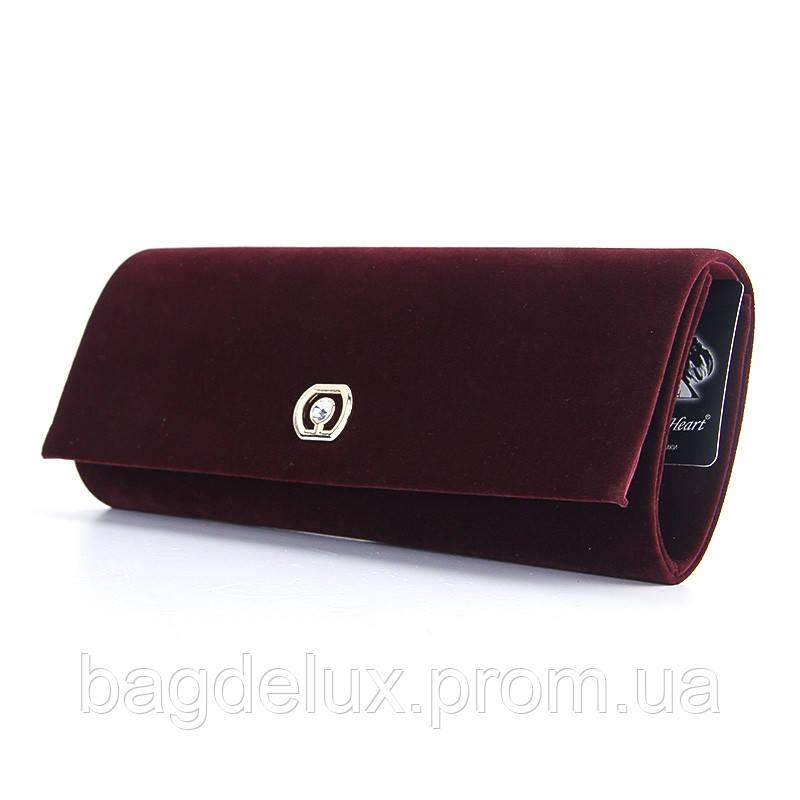 Wallaby Большая и крепкая сумка для поездок - Bag De Lux - Интернет магазин  сумок в 7c44516fa27bd
