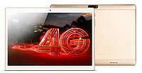 Планшет Onda V10 4G 2/32gb Gold 10.1'' MediaTek MTK6753 5200 мАч