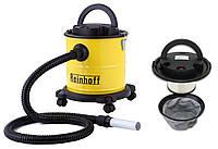 Пылесос для пепла Reinhoff 1200W 20L