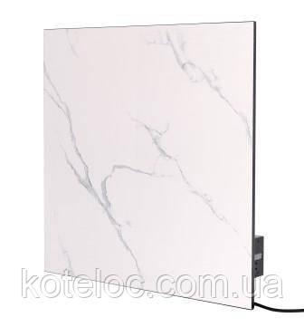 Керамическая панель TC400M (White Marble)
