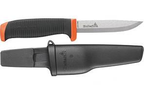 Строительный нож Hultafors (хултафорс) HVK GH 380210