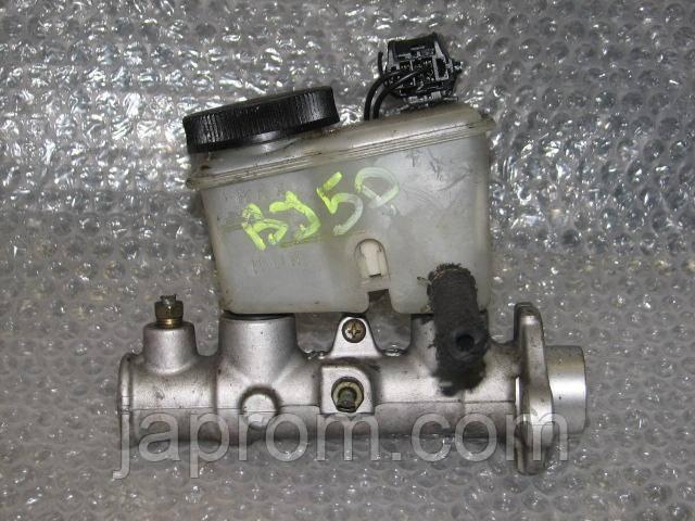 Главный тормозной цилиндр Mazda 323 BA 1994-97г.в.