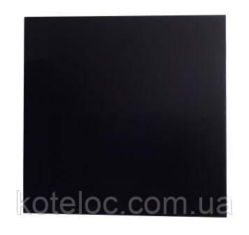 Керамическая панель TC400M (Black)
