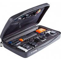 Кейс SP POV Case Large Elite GoPro-Edition black (52091)