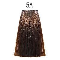 5A (светлый шатен пепельный) Стойкая крем-краска для волос Matrix Socolor.beauty,90 ml, фото 1