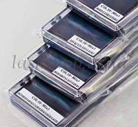 Ресницы I-Beauty MIX, изгиб C, толщина 0,05 и 0,07мм