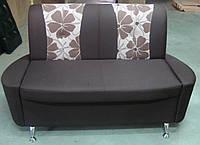 Кухонный диван «Милан», фото 1