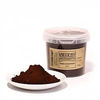 Пигмент натуральный - Умбра черно-коричневая / Umbra schwarzbraun (625)