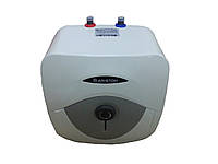 Бойлер Ariston Andris UR 15 под мойкой - электрический водонагреватель