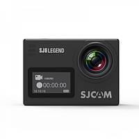Экшн камера SJCAM SJ6 Legend