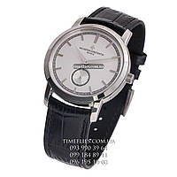"Vacheron Constantin №61 ""Traditionnelle Small Second Hand Wound"""
