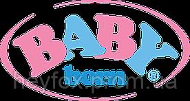 Baby Born – лучший друг Вашей малышки!