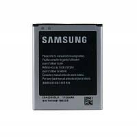 Акумуляторна батарея (АКБ) для Samsung EB425365LU (i8262D Galaxy Core Duo/i8268/i829), 1700 маг