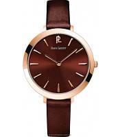 Оригинальные женские часы PIERRE LANNIER 004D944
