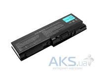 Аккумулятор для ноутбука Toshiba Satellite P200 (PA3536U-1BRS, TA3536LH) 10,8V 5200mAh