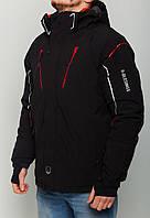 Якісна чоловіча куртка BLS(Польща)