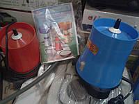 Двигатель на сепаратор молока ( МОТОР-СИЧ )