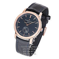 "Vacheron Constantin №62 ""Traditionnelle Small Second Hand Wound"""