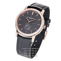 "Vacheron Constantin №63 ""Traditionnelle Small Second Hand Wound"""