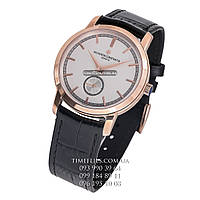 "Vacheron Constantin №64 ""Traditionnelle Small Second Hand Wound"""