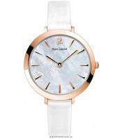 Оригинальные женские часы PIERRE LANNIER 004D990