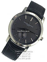 "Vacheron Constantin №66 ""Traditionnelle Small Second Hand Wound"""