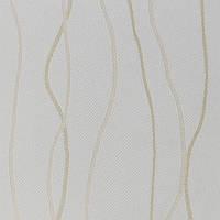 Рулонные шторы Ткань Фала 2304 Бежевый