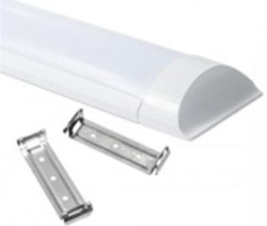 Линейный LED светильник OEM 18W 6200К 600mm