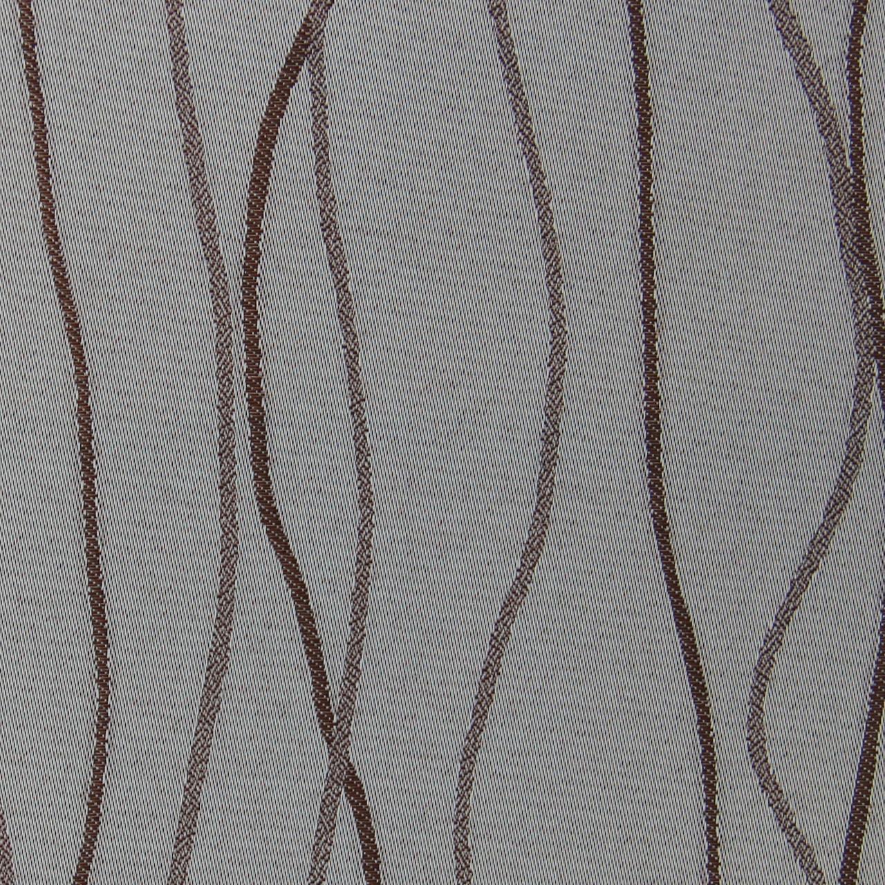 Рулонные шторы Ткань Фала 2280 Орех