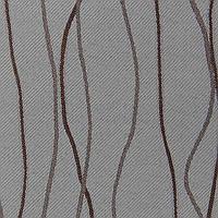 Рулонні штори Тканина Фала 2280 Горіх