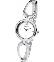 Оригинальные женские часы PIERRE LANNIER 005J601